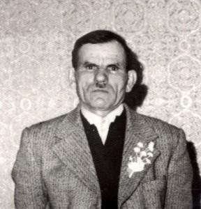 Gheorghe Trifan 1976